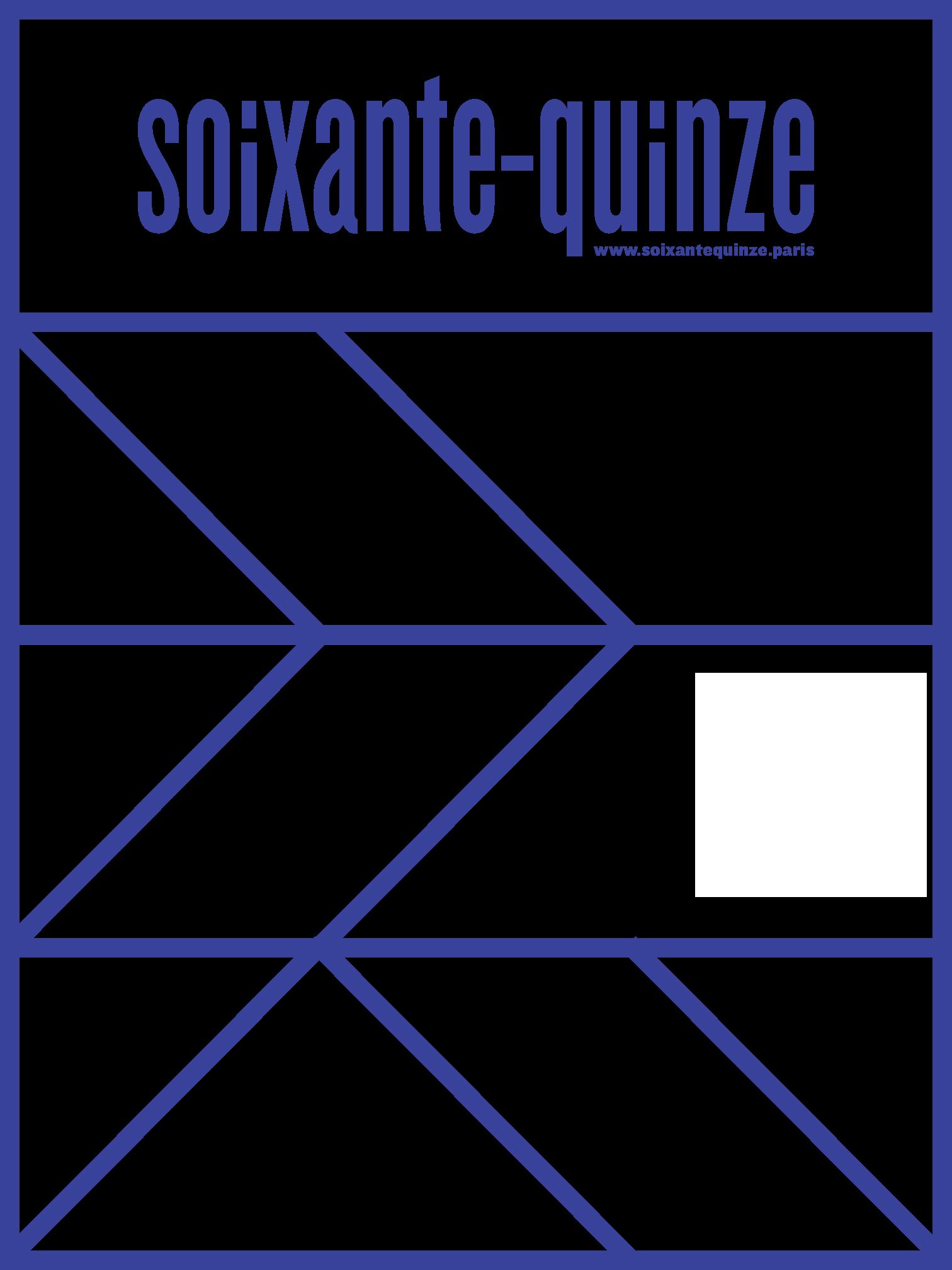 01-SQ02-couverture